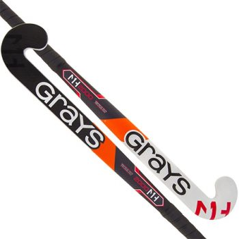 Grays GK 2000 ultrabow micro Maddie Hinch. Normal price: 109.95. Our saleprice: 87.95