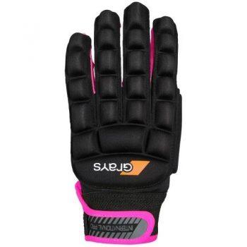Grays International Pro gant Neonrose gauche. Normal price: 24.95. Our saleprice: 19.95