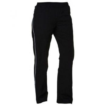 Reece Infinte pantalon survêtement femme | 50% DISCOUNT DEALS. Normal price: 34.95. Our saleprice: 17.50