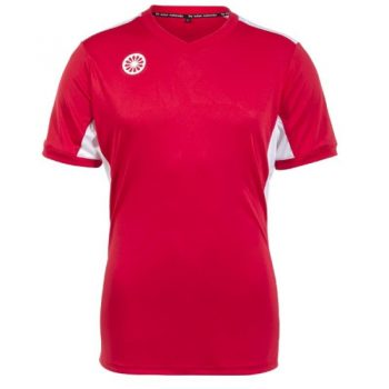 The Indian Maharadja Adulte Gardien de but maillot - rouge. Normal price: 44.95. Our saleprice: 35.96