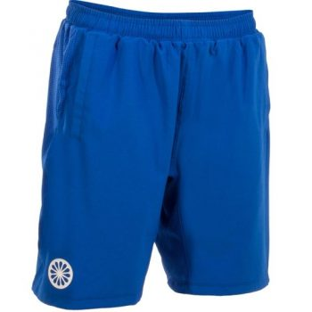 The Indian Maharadja homme's Tech Short IM - Cobalt. Normal price: 34.95. Our saleprice: 29.95