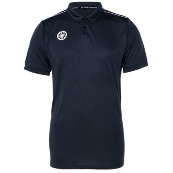 The Indian Maharadja garçon's Tech Polo maillot IM - marine. Normal price: 29.95. Our saleprice: 25.50