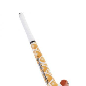 The Indian Maharadja Baby crosse de petit crosse de hockey Giraffe. Normal price: 14.95. Our saleprice: 11.95
