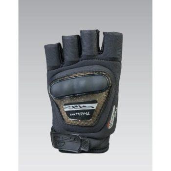 TK T5 Gant noir | Discount Deals. Normal price: 19.95. Our saleprice: 9.95