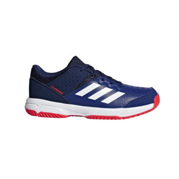 Adidas Court Stabil Jeunes. Normal price  49.95. Our saleprice  42.50 8503aa0f5cc