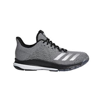 Adidas Crazyfclair Bounce 2.0. Normal price: 99.95. Our saleprice: 49.95