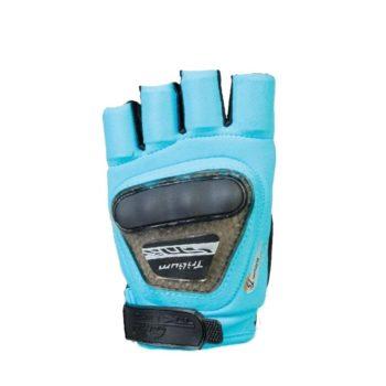TK T5 Gant bleu | Discount Deals. Normal price: 19.95. Our saleprice: 9.95