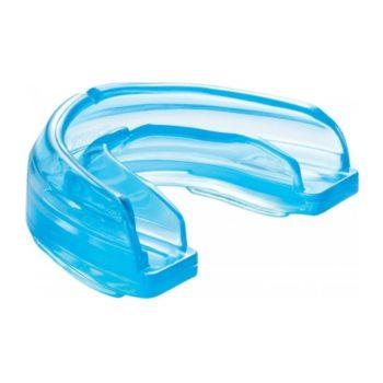 ShockDoctor protège-dents bleu. Normal price: 29.95. Our saleprice: 23.95