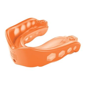 Shockdoctor Gel Max Orange. Normal price: 24.95. Our saleprice: 19.95