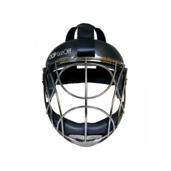 OBO FaceOff Steel. Normal price: 69.00. Our saleprice: 62.10