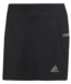 Adidas T19 jupe femme noir. Normal price: 39.95. Our saleprice: 33.95