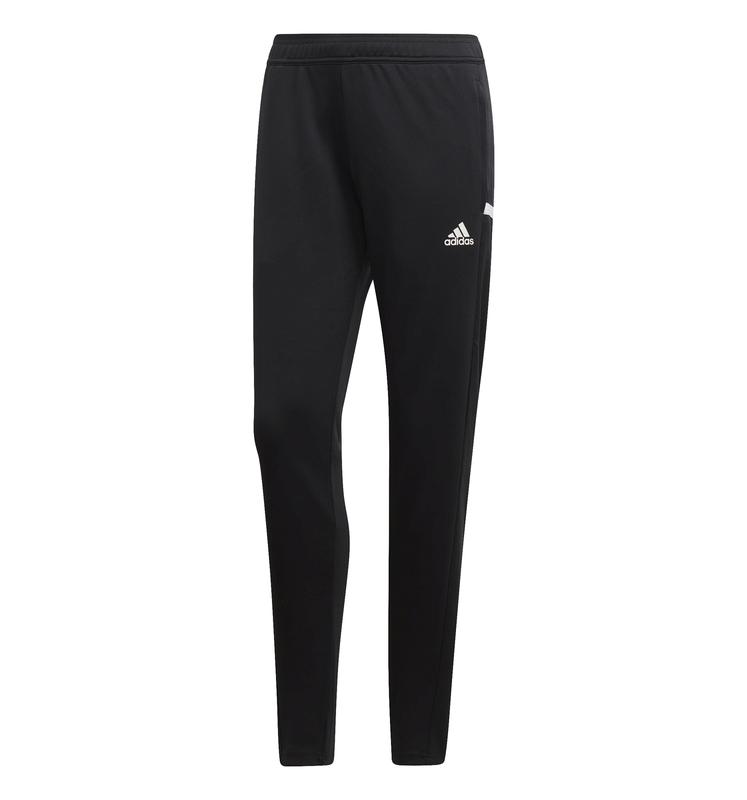 Adidas T19 Trackpantalon survêtement femme noir. Normal price: 44.95. Our saleprice: 38.95