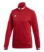 Adidas T19 Track veste survêtement femme rouge. Normal price: 54.95. Our saleprice: 46.95
