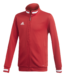 Adidas T19 Track veste survêtement Jeunes rouge. Normal price: 49.95. Our saleprice: 42.95