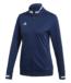 Adidas T19 Track veste survêtement femme Marine. Normal price: 54.95. Our saleprice: 46.95