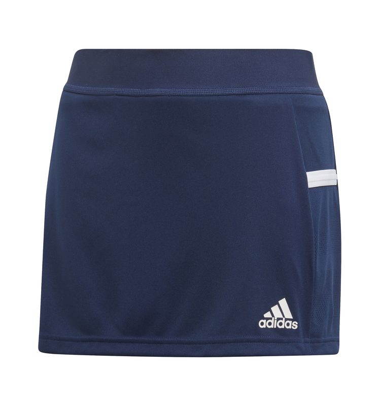 Adidas T19 jupe filles Marine. Normal price: 34.95. Our saleprice: 29.95
