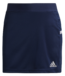 Adidas T19 jupe femme Marine. Normal price: 39.95. Our saleprice: 33.95