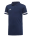 Adidas T19 Polo filles Marine. Normal price: 34.95. Our saleprice: 29.95