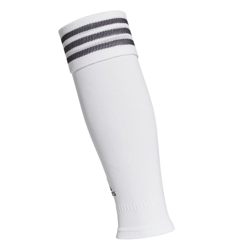 Adidas Compressie manches blanc. Normal price: 9.95. Our saleprice: 8.95