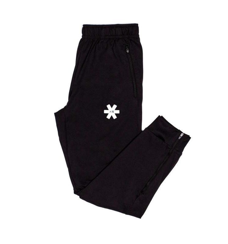 Osaka homme Trackpantalon survêtement- noir. Normal price: 49.95. Our saleprice: 41.95