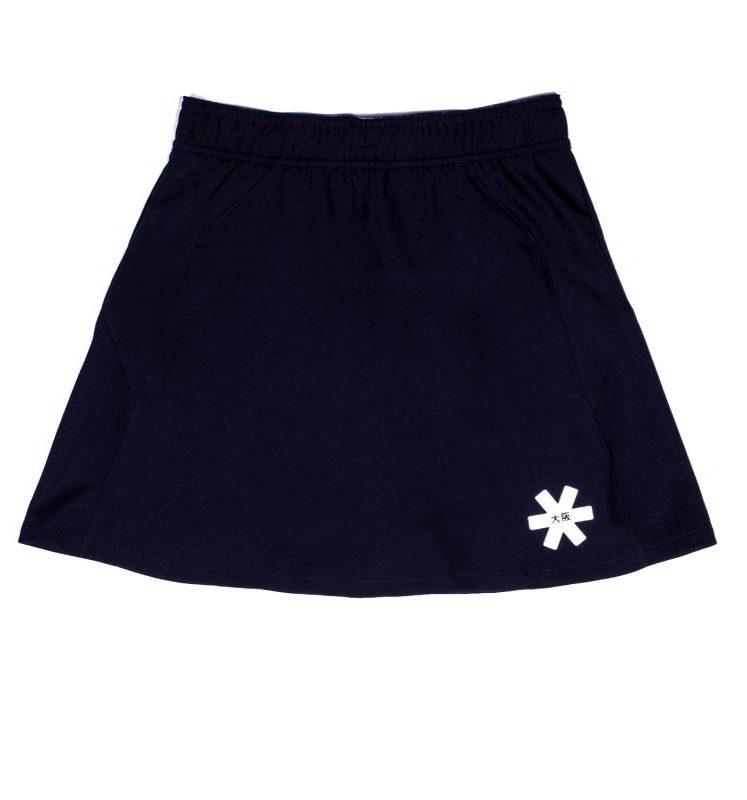 Osaka femme Training jupe - marine. Normal price: 34.95. Our saleprice: 29.95