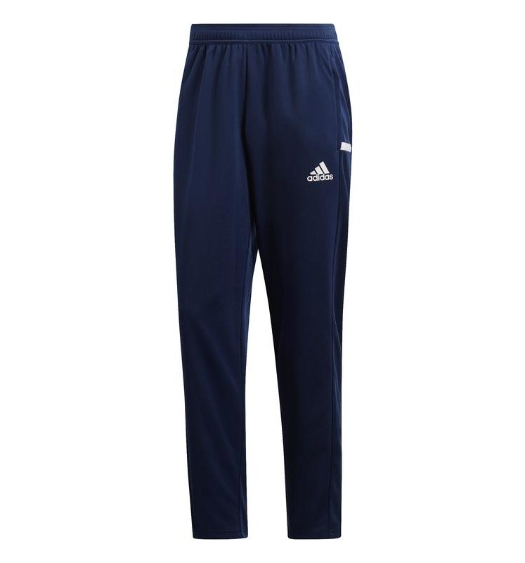Adidas T19 Trackpantalon survêtement homme Marine. Normal price: 44.95. Our saleprice: 37.95