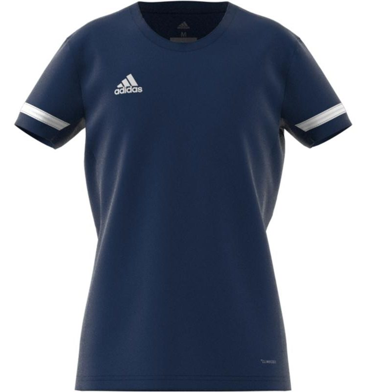 Adidas T19 manches courtes Tee filles Marine. Normal price: 29.95. Our saleprice: 24.95