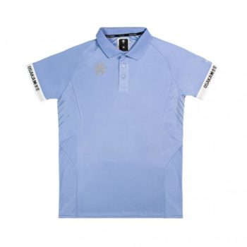 Osaka homme Polo Jersey - Sky bleu. Normal price: 44.95. Our saleprice: 38.50