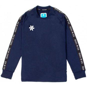 Osaka Deshi Training sweater - marine. Normal price: 44.95. Our saleprice: 38.50