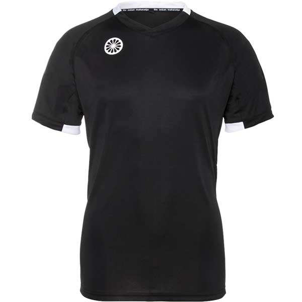 The Indian Maharadja garçons tech maillot IM - noir. Normal price: 24.95. Our saleprice: 19.95