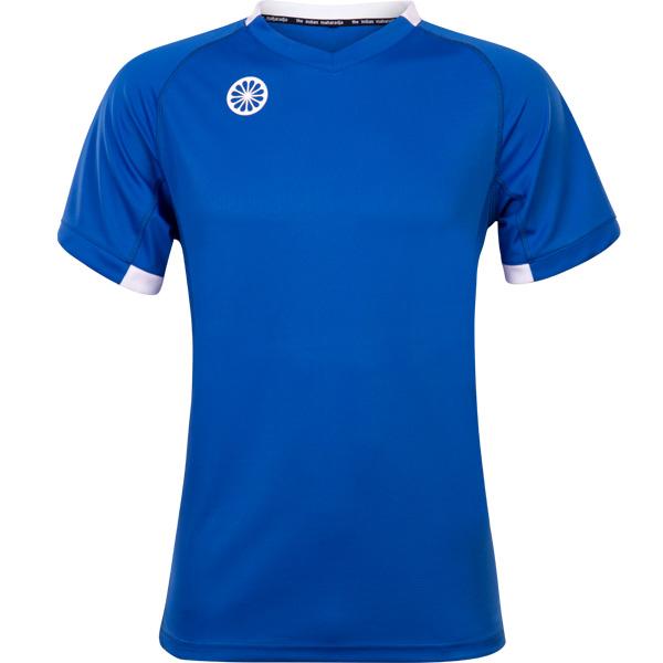 The Indian Maharadja garçons tech maillot IM - Cobalt. Normal price: 24.95. Our saleprice: 19.95