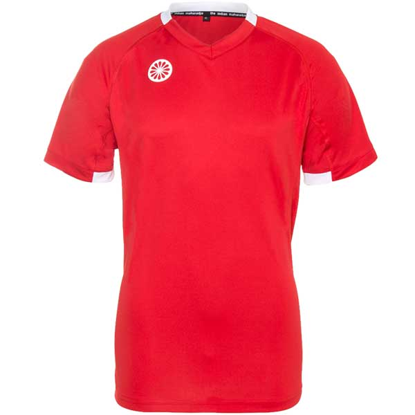 The Indian Maharadja garçons tech maillot IM - rouge. Normal price: 24.95. Our saleprice: 19.95