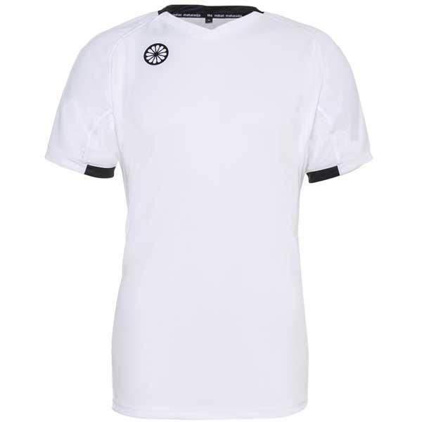 The Indian Maharadja garçons tech maillot IM - blanc. Normal price: 24.95. Our saleprice: 19.95