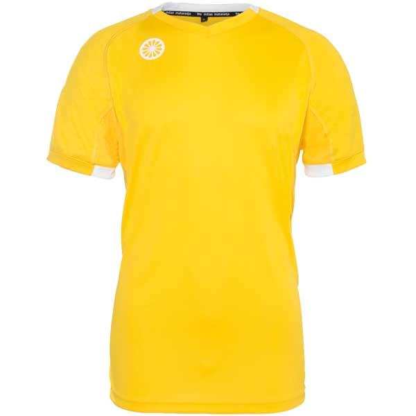 The Indian Maharadja garçons tech maillot IM - jaunes. Normal price: 24.95. Our saleprice: 19.95