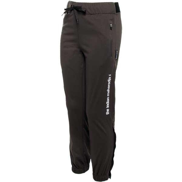 The Indian Maharadja enfants elite pantalon IM - Antracite. Normal price: 44.95. Our saleprice: 37.95