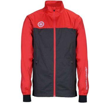 The Indian Maharadja enfants Elite veste survêtement IM - rouge. Normal  price  59.95. aeaa6037de9