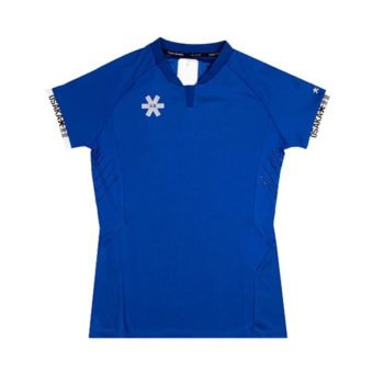 Osaka Team Jersey femme - Royal. Normal price  44.95. Our saleprice  38.50 071b83d8abc