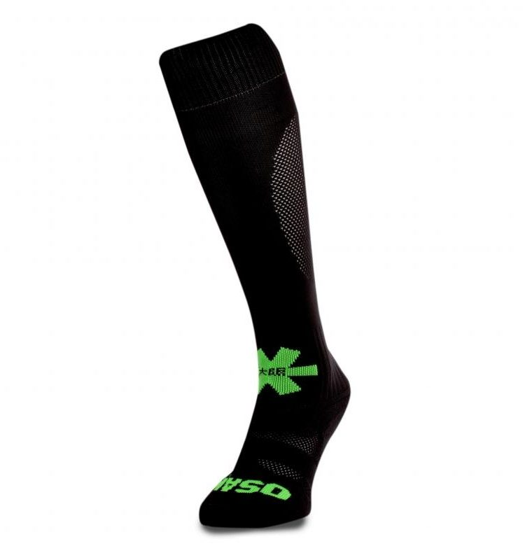 Osaka SOX - noir. Normal price: 14.95. Our saleprice: 11.95