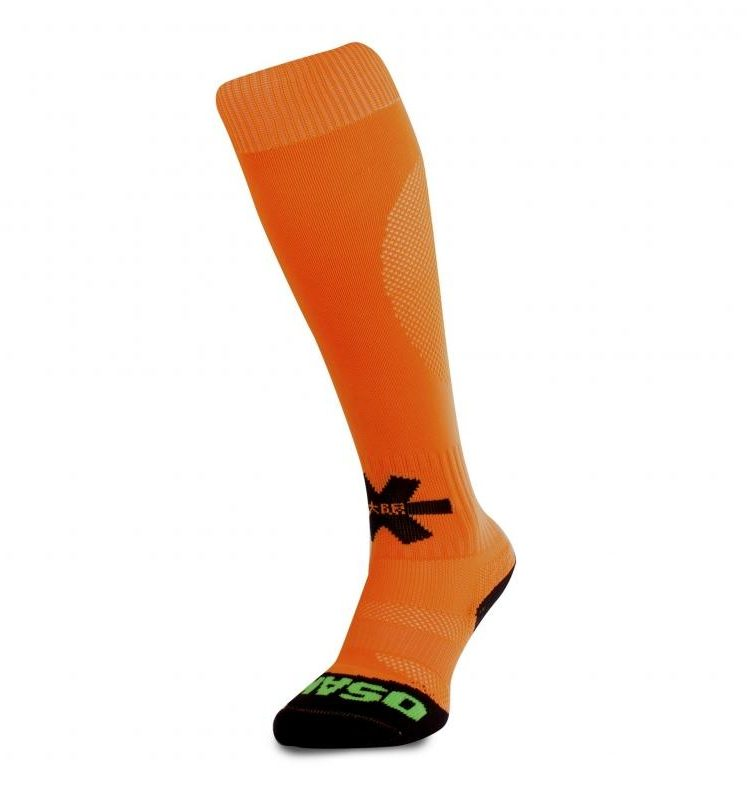 Osaka SOX - orange. Normal price: 14.95. Our saleprice: 11.95