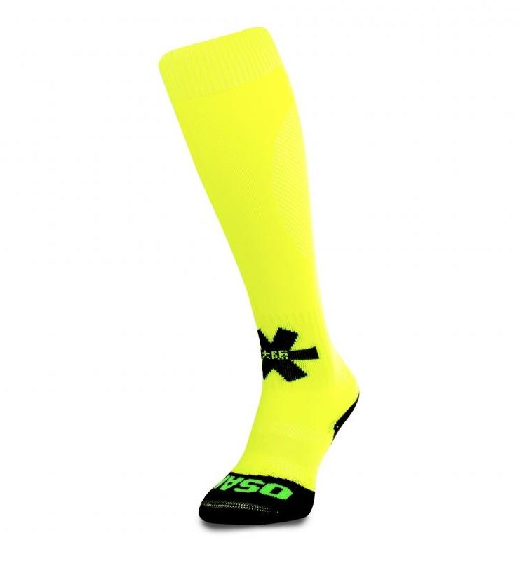 Osaka SOX - jaunes. Normal price: 14.95. Our saleprice: 11.95
