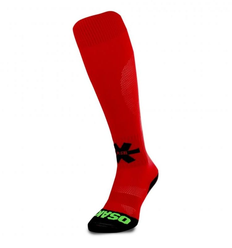 Osaka SOX - rouge. Normal price: 14.95. Our saleprice: 11.95