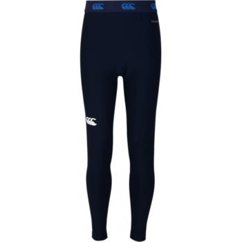 Canterbury Thermoreg Legging homme. Normal price: 59.95. Our saleprice: 49.95