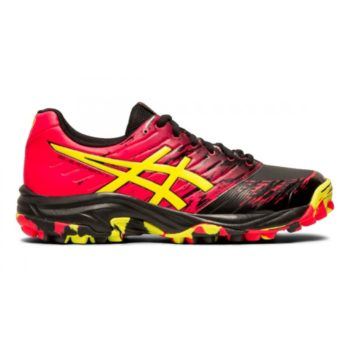 Asics GEL-blackheath 7 femme. Normal price: 99.95. Our saleprice: 59.95