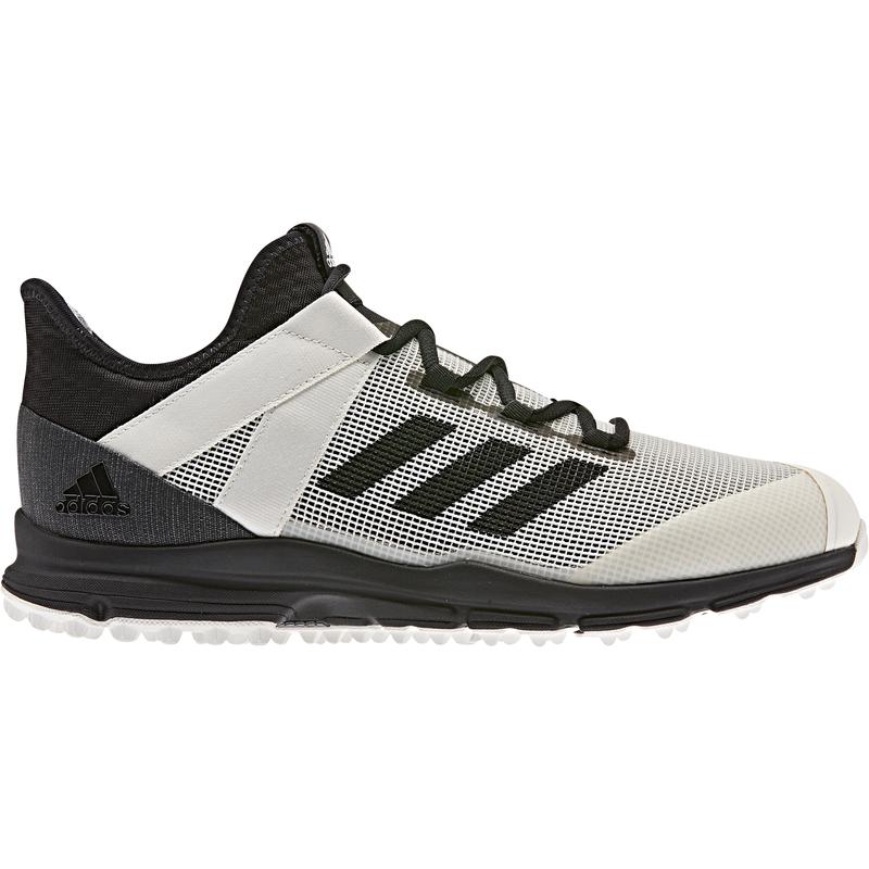 Adidas ZONE DOX 1.9S noir/blanc 2019-2020