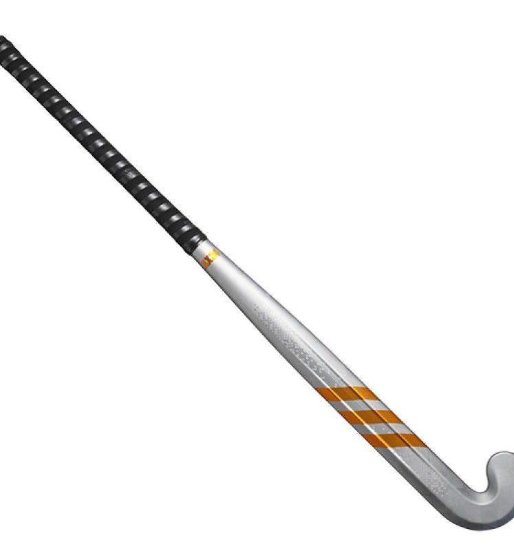 Adidas AX24 KROMASKIN crosse de hockey 2019-2020. Normal price: 349.95. Our saleprice: 279.95