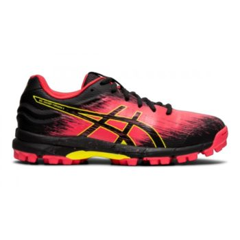 ASICS GEL-HOCKEY TYPHOON 3. Normal price: 129.95. Our saleprice: 79.95