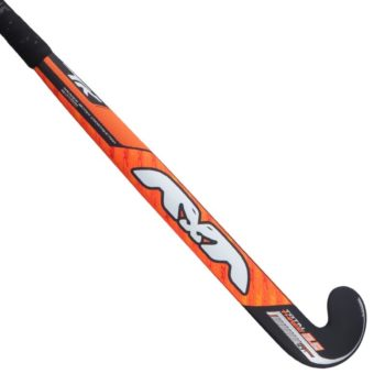 TK Total Three 3.5 crosse de hockey - Orange. Normal price: 79.95. Our saleprice: 61.95