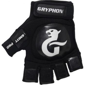 Gryphon G-Mitt Pro G4 LH - noir. Normal price: 22.50. Our saleprice: 17.95