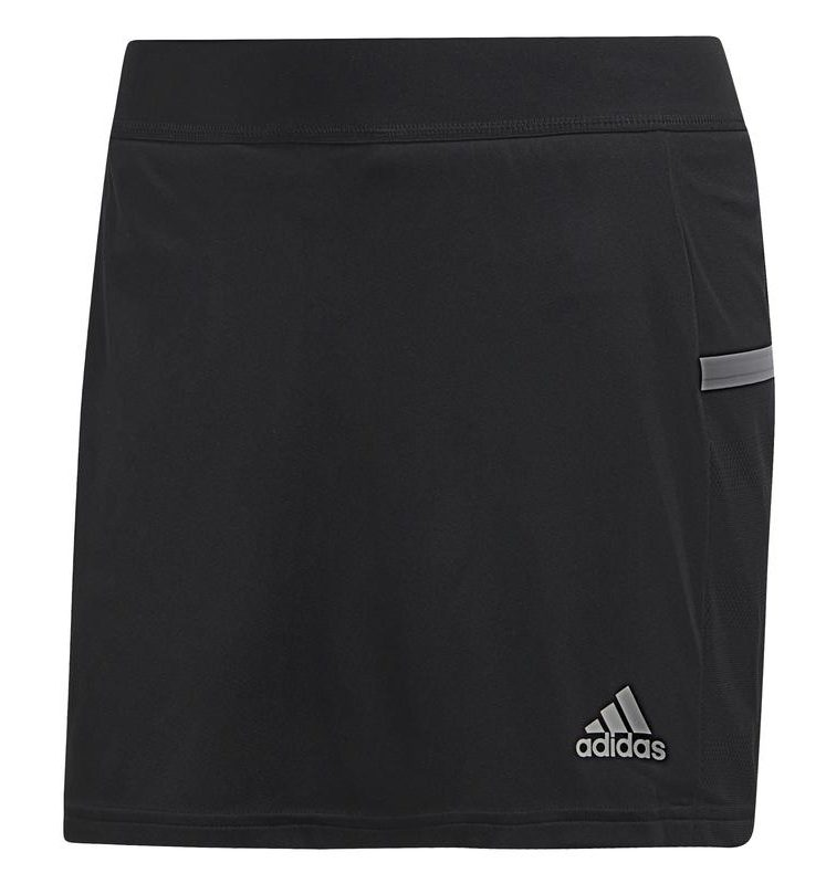 Adidas T19 jupe femme noir. Normal price: 39.95. Our saleprice: 32.95