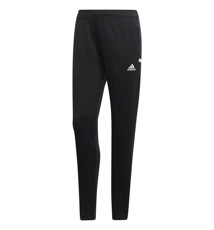 Adidas T19 Trackpantalon survêtement femme noir. Normal price: 44.95. Our saleprice: 37.95